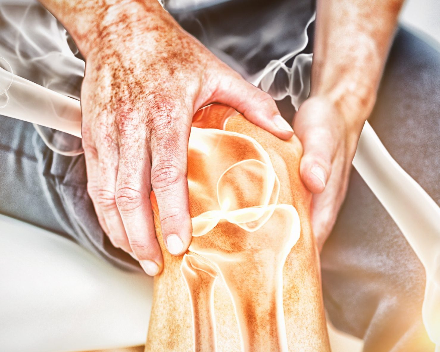 knee pain, arthritis, joint pain, pain management, osteoarthritis, joint pain,
